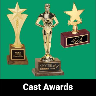 Cast Awards